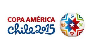 Viviendo el Futbol De Las Americas