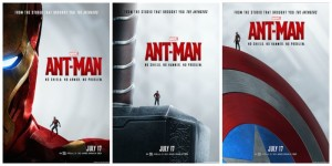 afiches-antman-senor-cool-blogs