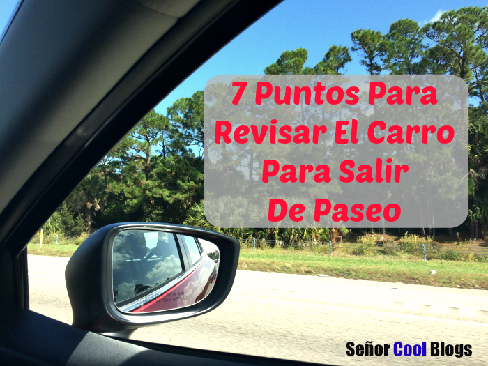 carro senor cool blogs